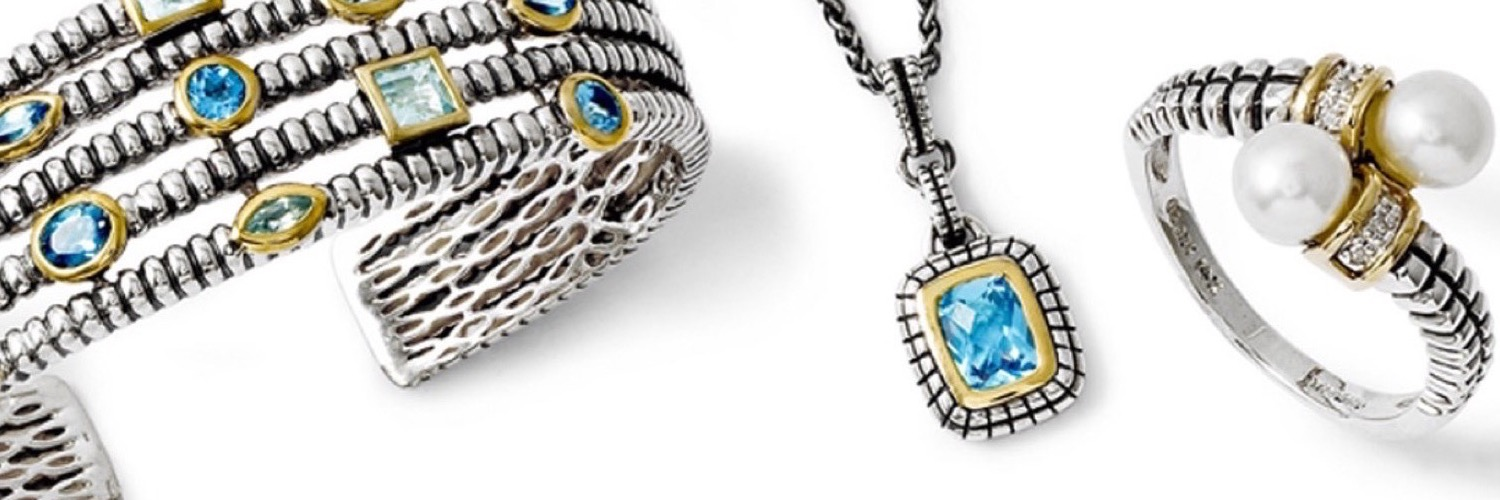 Susan Eisen Fine Jewelry & Watches Shey Couture