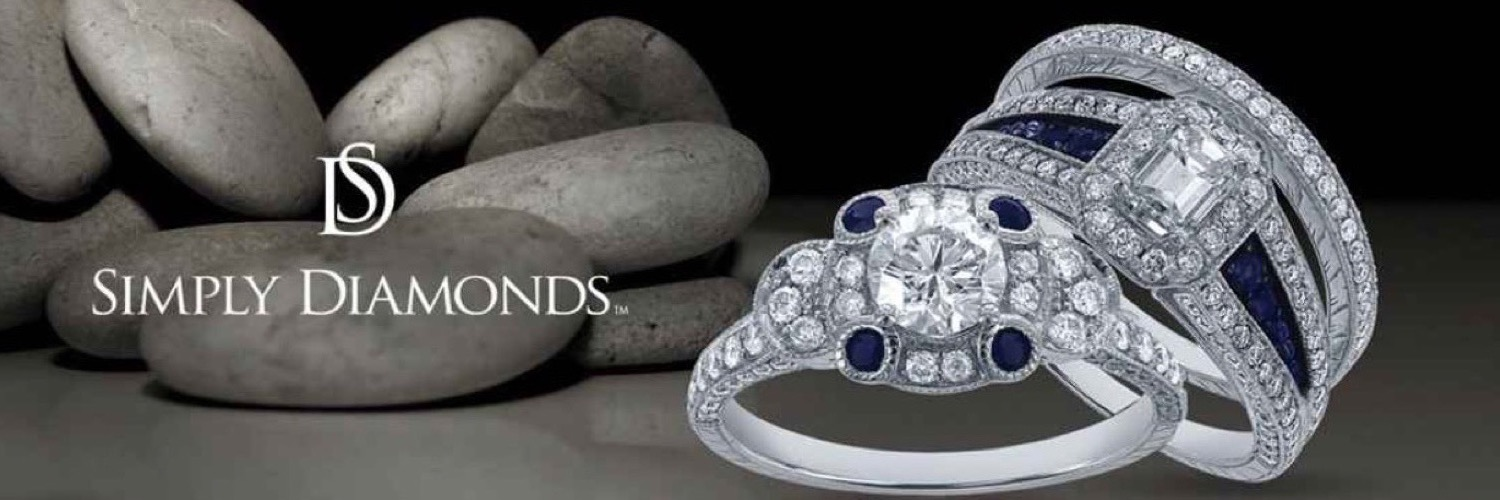 Duncan Fine Jewelry Simply Diamonds