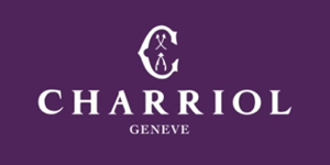 Charriol Logo