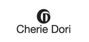 Cherie Dori Logo
