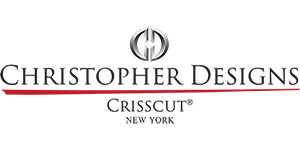 Christopher Designs Logo