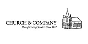 Church & Co. Logo