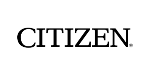 Citizen Can Logo