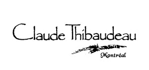 Claude Thibaudeau