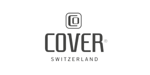 Cover Switzerland Logo