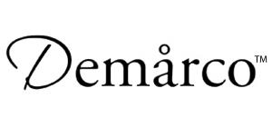 Demarco Logo