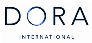 Dora International Logo