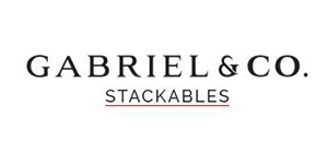 Gabriel Stackables Logo