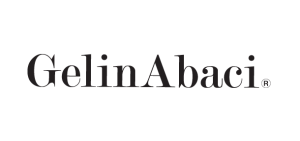 GelinAbaci Logo