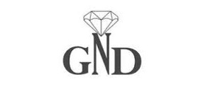 Gold-N-Diamonds, Inc. (Atlanta) Logo