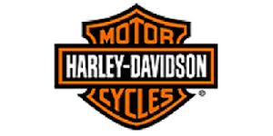 Harley Davidson Watches