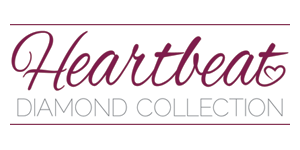 Heartbeat Collection Logo
