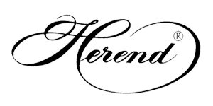 Herend Logo