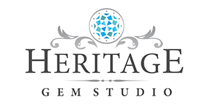 Heritage Signature Collection Logo