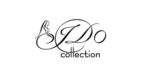 I Do Collection Logo