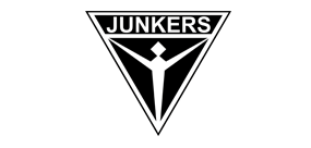 Junkers Watches Logo