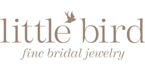 Little Bird Bridal Logo