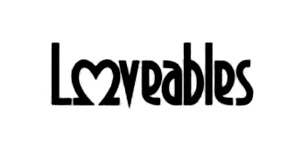 Loveables Logo