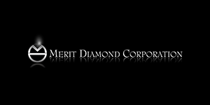 Merit Diamond Logo
