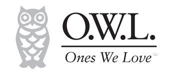 Ones We Love Logo
