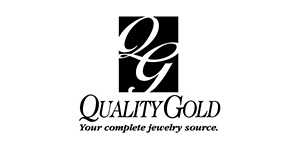 Quality Gold Logo