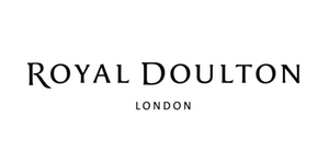 Royal Doulton Logo