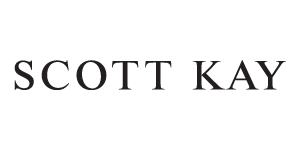 Scott Kay Logo