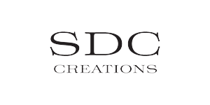 SDC Creations Logo