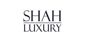 Shah Luxe