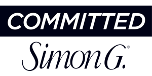 Simon G Jewelry