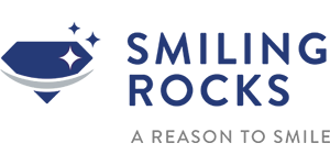 Smiling Rocks Logo