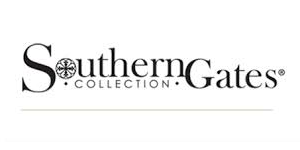 Southern Gates Collection Logo