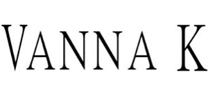 Vanna K Logo