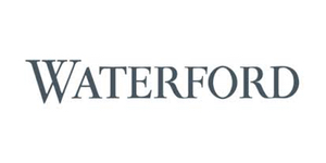 Waterford Logo