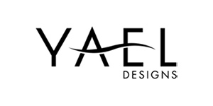 Yael Designs Logo