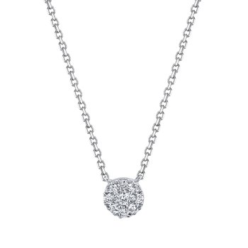 MARS Jewelry - Necklace 26900