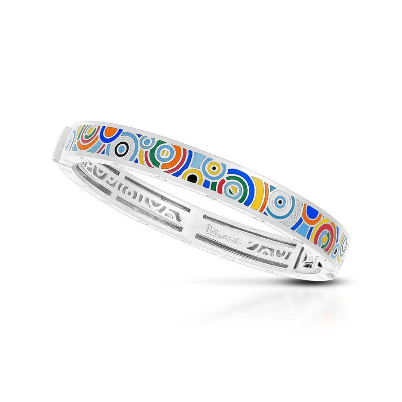Belle Etoile Emanation Bangle