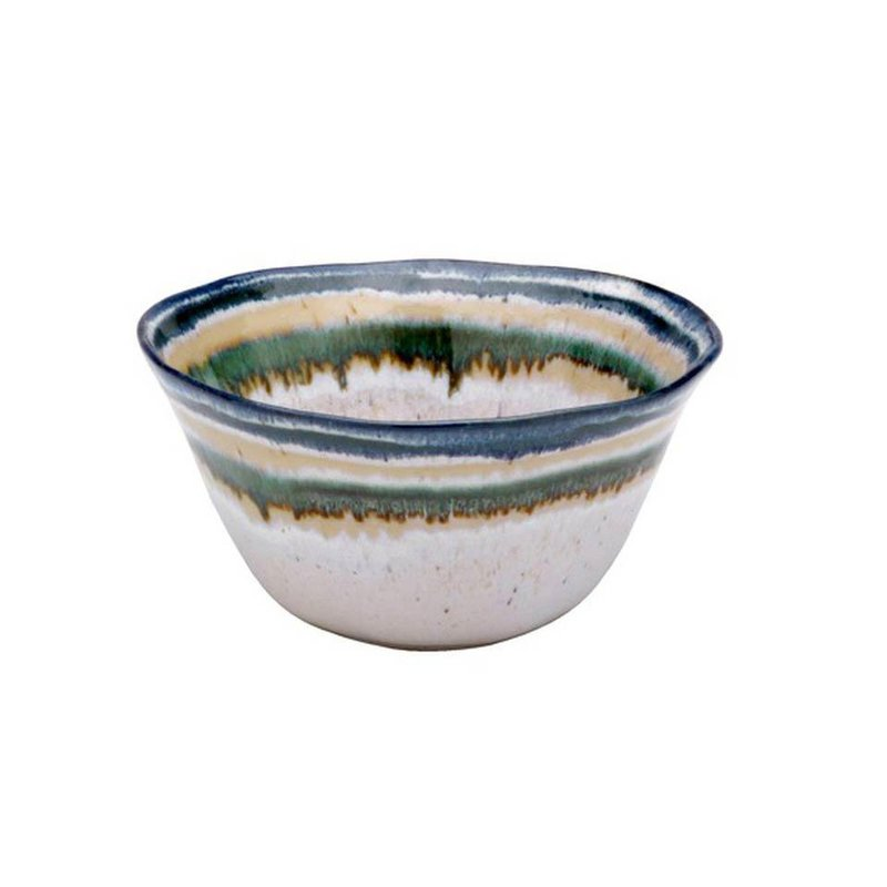 Casafina Soup/Cereal Bowl
