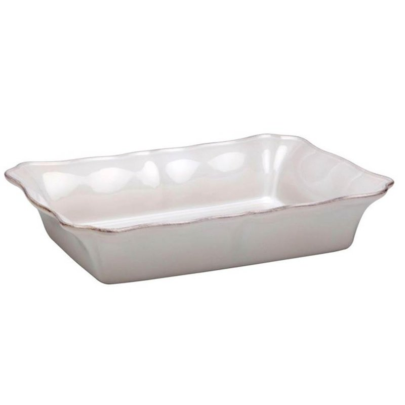 Casafina Large Rectangular Baker