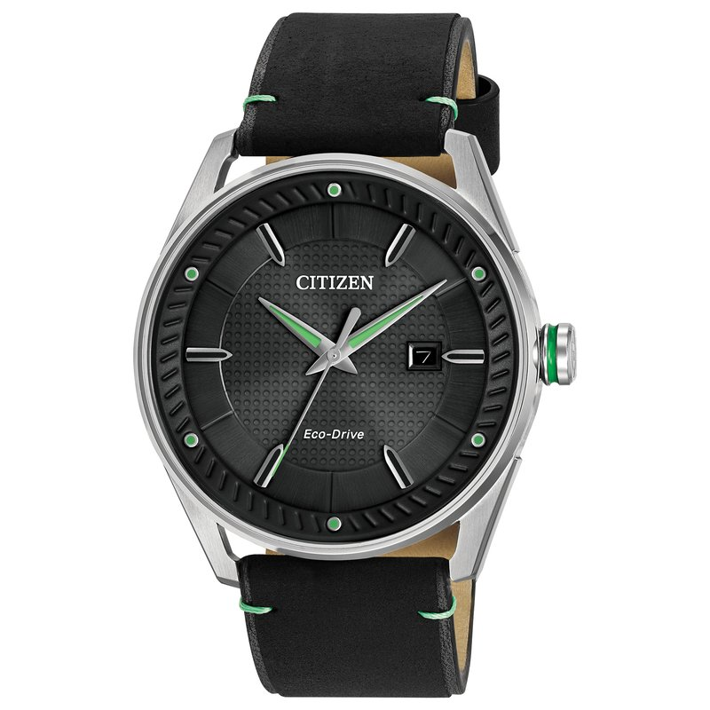 Citizen BM6980-08E