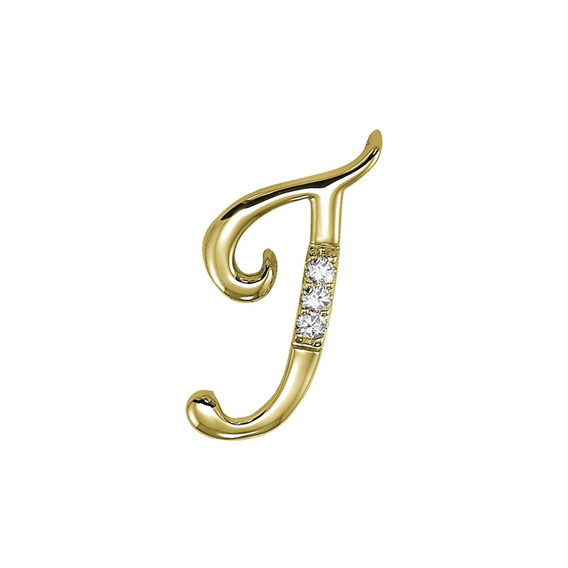 RnB Jewellery MINI J-Y