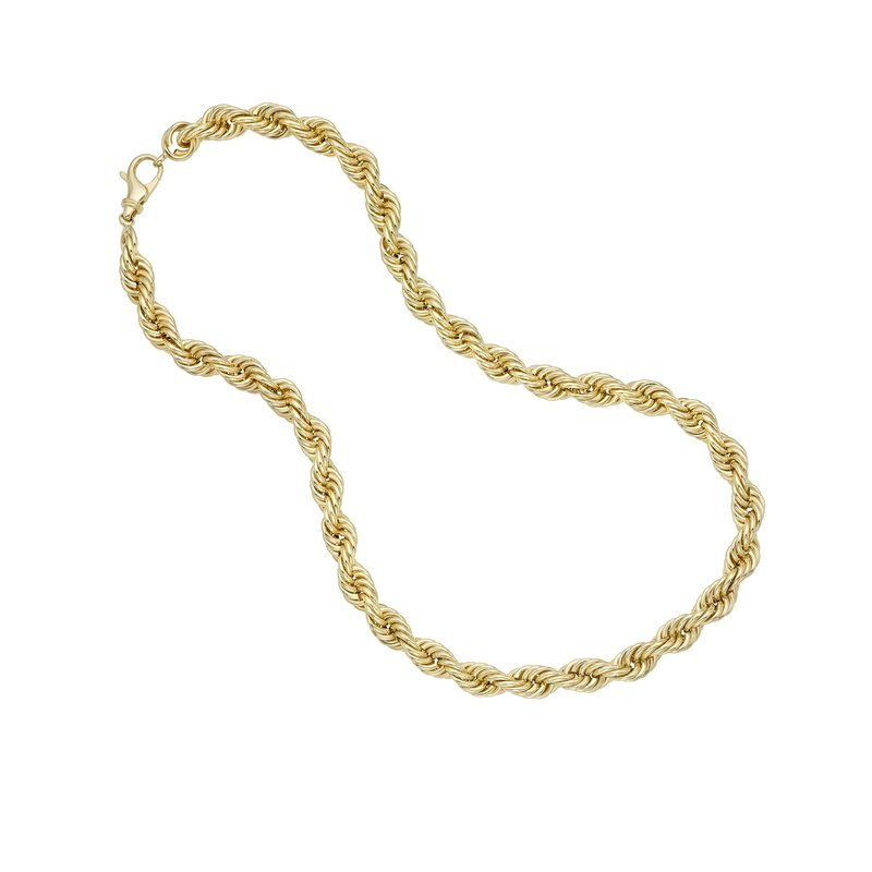 Royal Chain RC2788-26