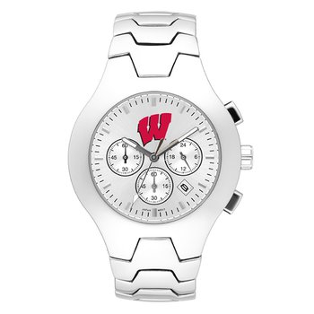 University of Wisconsin NCAA Watch