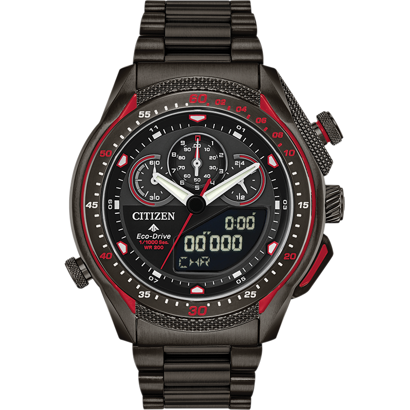 Citizen JW0137-51E