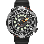 Citizen BN7020-17E