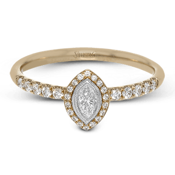 LR1102 WEDDING SET