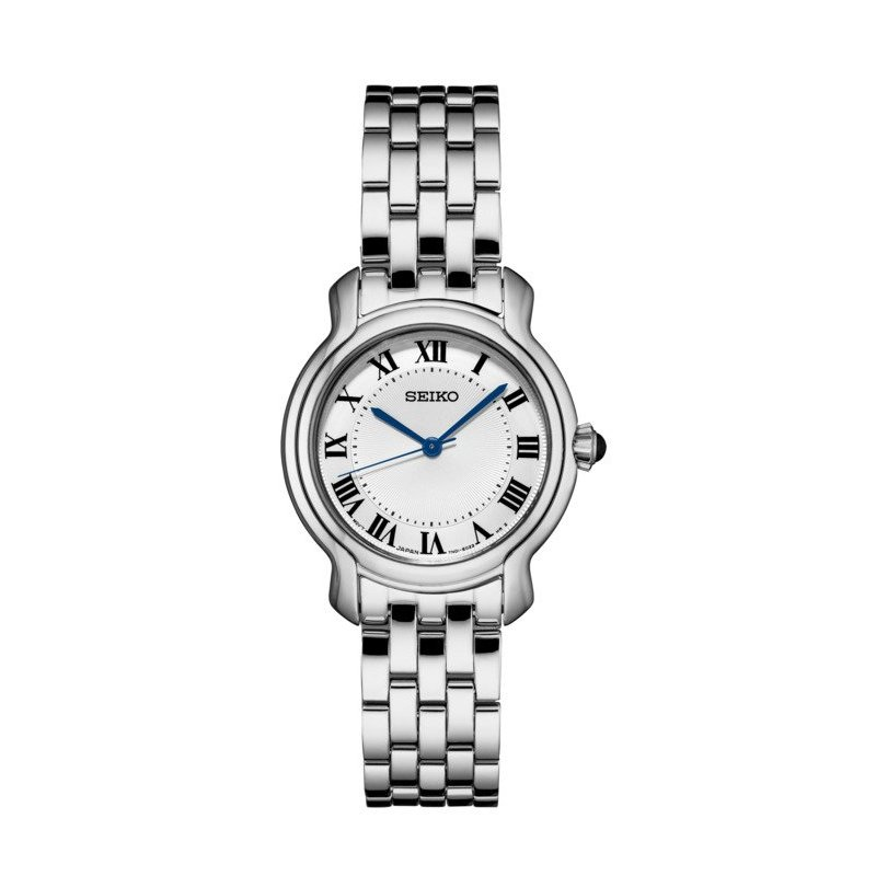 Seiko Ladies' Essentials