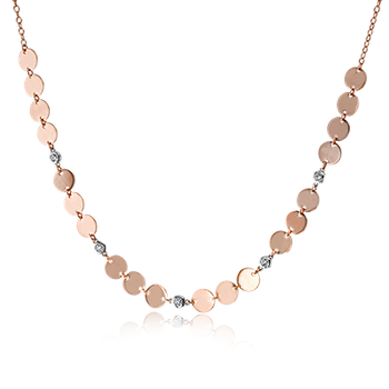 LP4774 NECKLACE