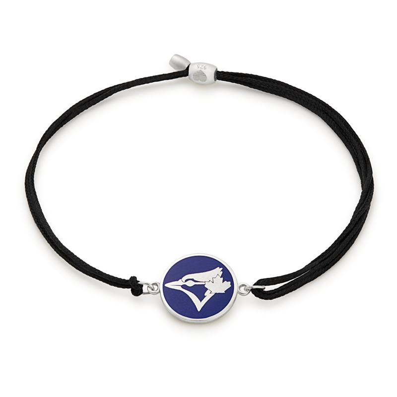 Alex and Ani TORONTO BLUE JAYS, KINDRED CORD