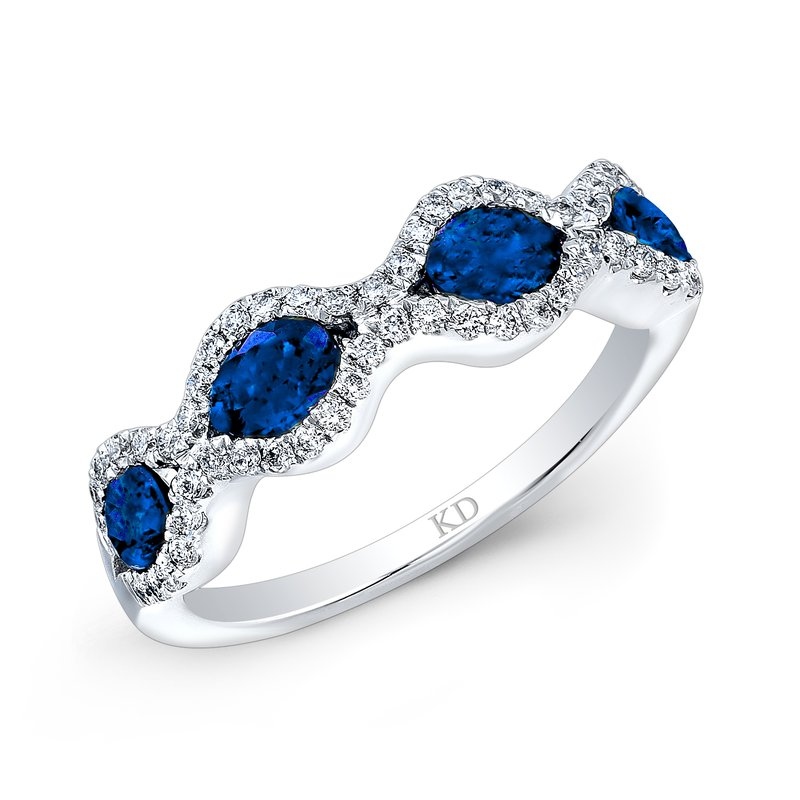 Kattan Diamonds & Jewelry ARF06263